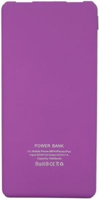 Spider-Designs-SD-2028-10000mAh-Power-Bank