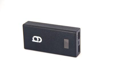 RG-V30-6000mAh-Dual-Port-Power-Bank