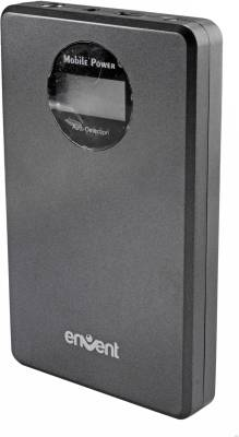 Envent-20000mAh-Power-Bank