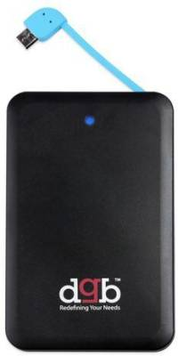 DGB-Genie-2500mAh-Power-Bank