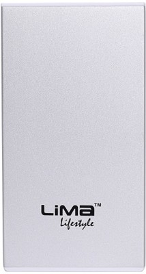 Lima-Pw-002-4000mAh-Power-Bank