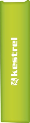 Kestrel-Lark-KP-112-2000mAh-Power-Bank