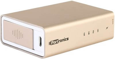 Portronics-POR-275-5200-mAh-Power-Bank