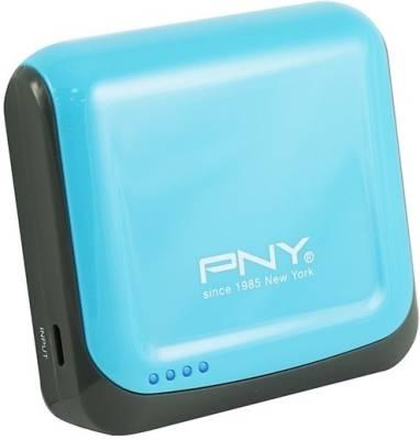 PNY-52S-5200mAh-Power-Bank