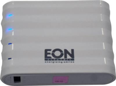 Eon-EPB3050B-10400mAh-Power-Bank