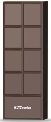 Portronics-Power-Choco-POR335-2900mAh-Power-Bank
