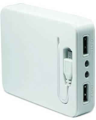 7Aa-YK104-10400-mAh-Power-Bank