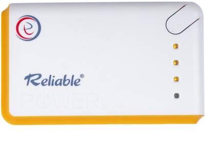 Reliable-Dual-USB-13000mAh-Power-Bank