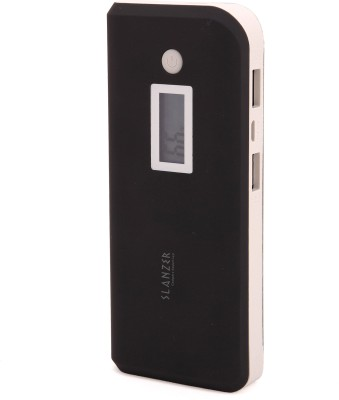 Slanzer-L104-10400-mAh-Power-Bank