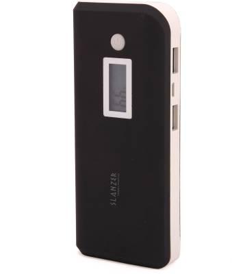 Slanzer-L104-10400-mAh-Power-Bank