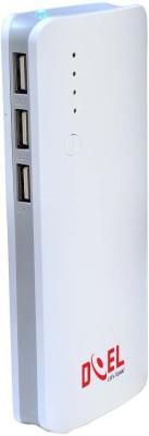 Doel-DI060-13000mAh-Power-Bank