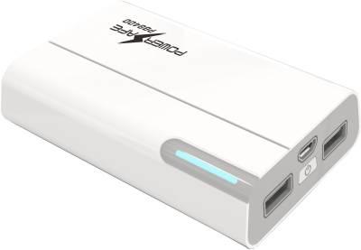 Powersafe-PS-PB8400-8400mAh-Dual-USB-Port-Power-Bank