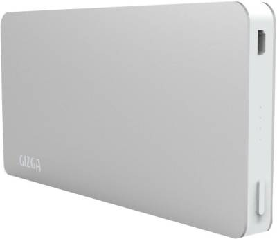 Gizga-10000mAh-Power-Bank