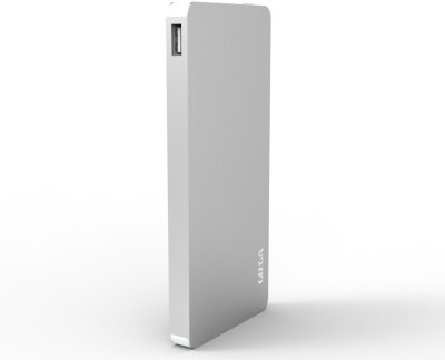 Gizga-10000mAh-Power-Bank