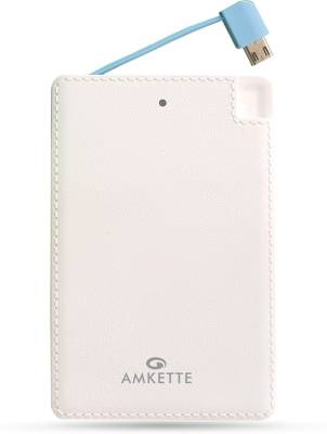 Amkette-Fuel-Card-2500mAh-Power-Bank