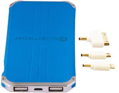 Mobitron-Aeon-Surge-Slim-Duo-5000mAh-Power-Bank