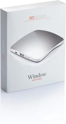 Xd-Design-Window-1400mAh-Solar-Charger