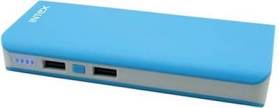 Intex IT PB-10K 10000mAh Power Bank Image