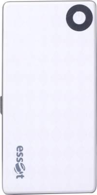 Essot-PowerHorsez-8000P-Slim-8000mAh-Power-Bank
