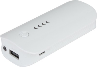 ERD-LP-203C-5200mAh-Power-Bank