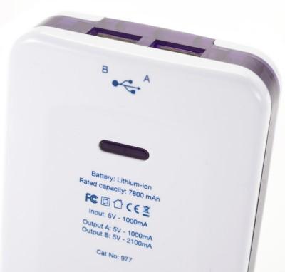 Travel-Blue-977-7800-mAh-Power-Bank
