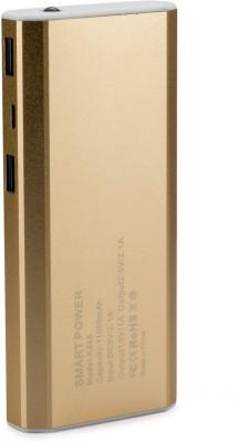 Aspor-A348-11000mAh-Power-Bank