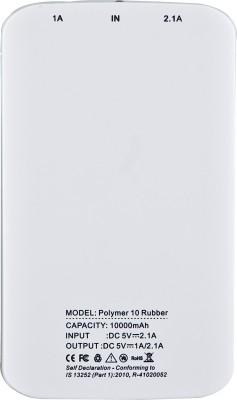 Karbonn-Polymer-10-Rubber-10000mAh-Power-Bank