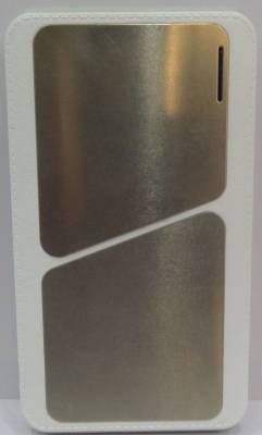 Nesco-MP905-10000-mAh-Power-Bank