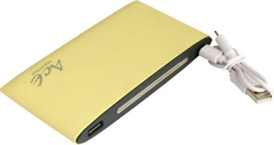 ACE-6000mAh-Micro-USB-Power-Bank