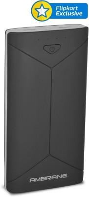 Ambrane P-2080 16000mAh Power Bank