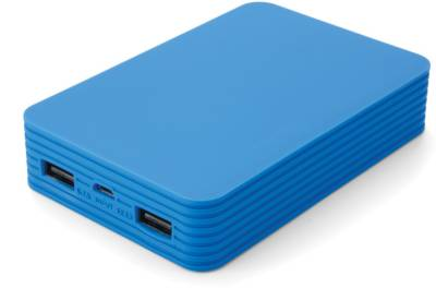 Yell-BPR88-8800mAh-Power-Bank