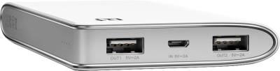 OnePlus-10000mAh-Power-Bank