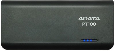 AData-PT100-10000mAh-Power-Bank