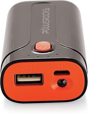 Powerocks-Pro-50-5000-mAh-Power-Bank
