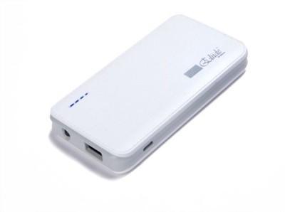 Eliide-EL-66-6600mAh-Power-Bank