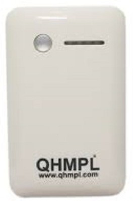 QHMPL-QHM7800M-7800-mAh-Power-Bank