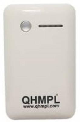 QHMPL-QHM7800M-7800-mAh-Power-Bank