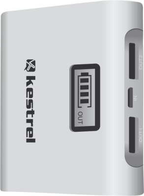 Kestrel-Harrier-KP-246C-5200mAh-PowerBank