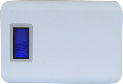 Ortel-10400mAh-Dual-USB-Power-Bank