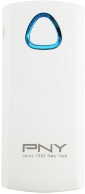 PNY-BE-520-5200mAh-PowerBank