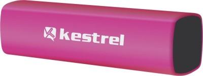 Kestrel-Shrike-KP-131-2600-mAh-Power-Bank