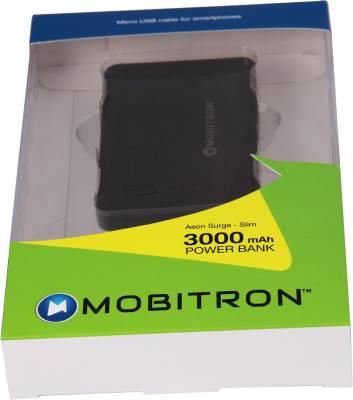 Mobitron-Aeon-Surge-Slim-3000mAh-Power-Bank