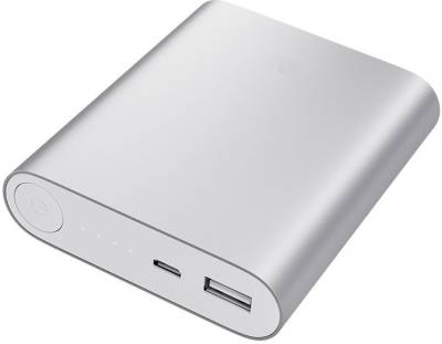 Xodas-7000mAh-Power-Bank