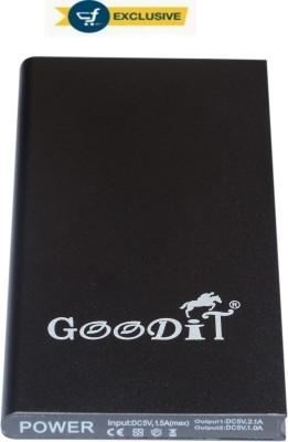 Goodit-9600mAh-Power-Bank
