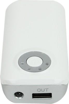 ERD-LP-203-5200mAh-Power-Bank