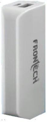 Frontech-JIL-2705-2000mAh-Power-Bank