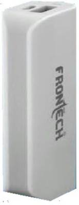 Frontech-JIL-2705-2000mAh-Power-Bank
