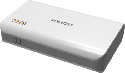 Romoss-Solo-3-PH30-406-01-6000mAh-Power-Bank