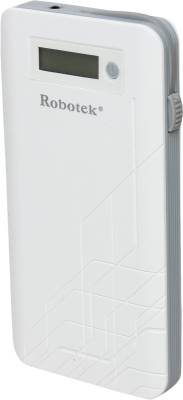 Robotek-Y081-8000mAh-Power-Bank