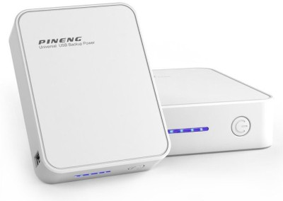 Pineng-PN-918-10000mAh-Power-Bank